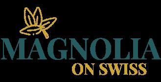 Magnolia On Swiss | Dallas, TX